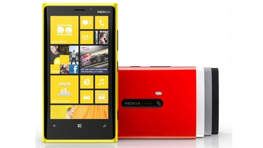 Lumia-9204-645x543