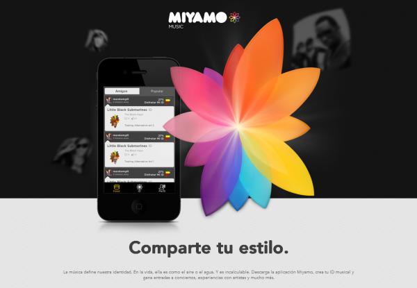 MasterCard Priceless Music   Mexico .