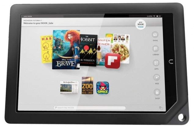 NOOK-HD-Plus-e1348642545595-635x418