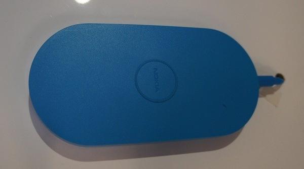 Nokia Lumia Accessories12