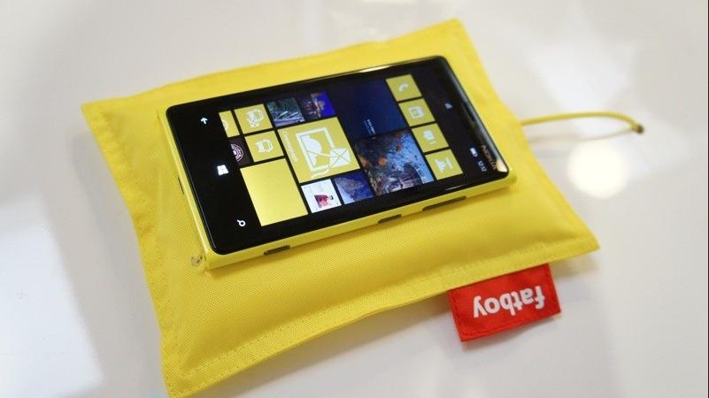 Nokia Lumia Accessories2