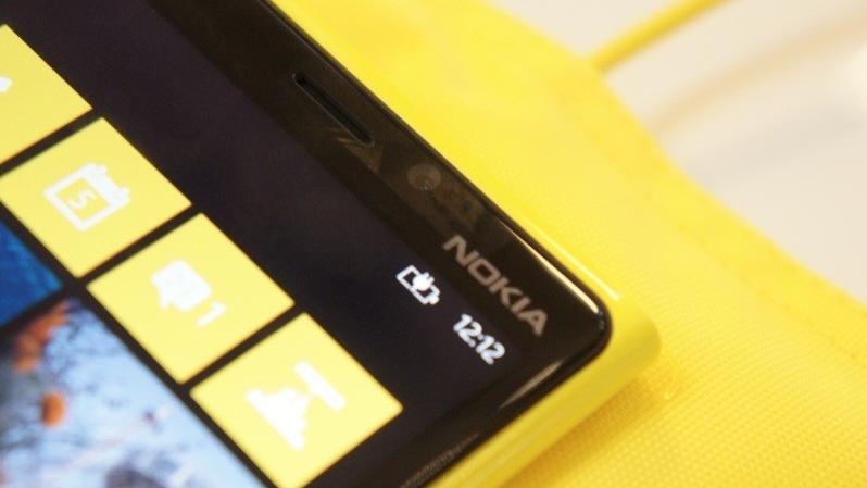 Nokia Lumia Accessories3