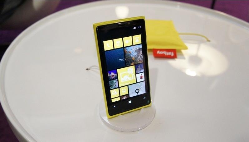 Nokia Lumia Accessories7