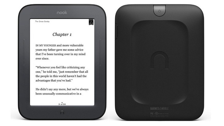 Nook-Simple-Touch-Is-Now-Cheaper-Faster-and-Lasts-Longer