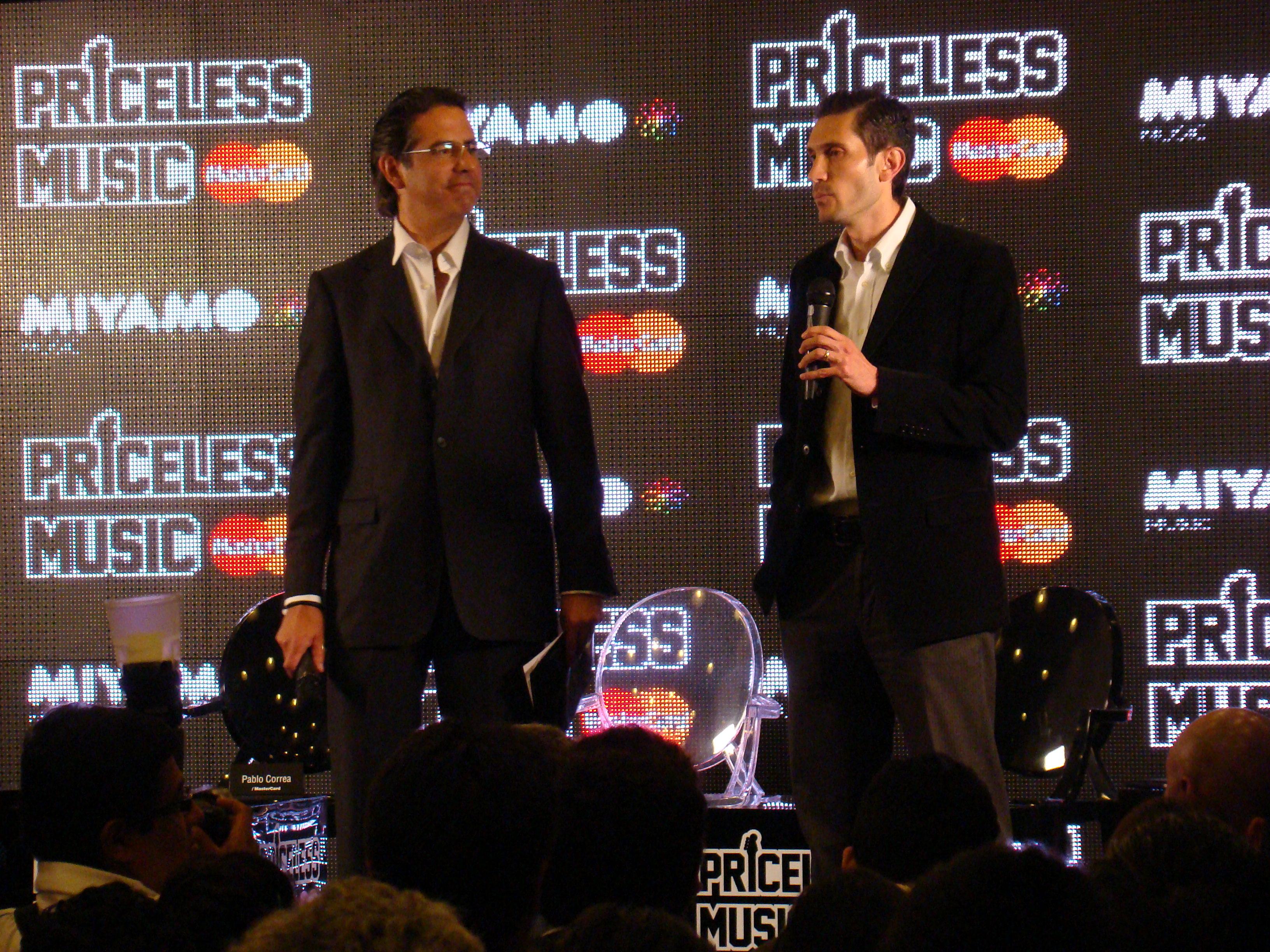 Priceless Music 3