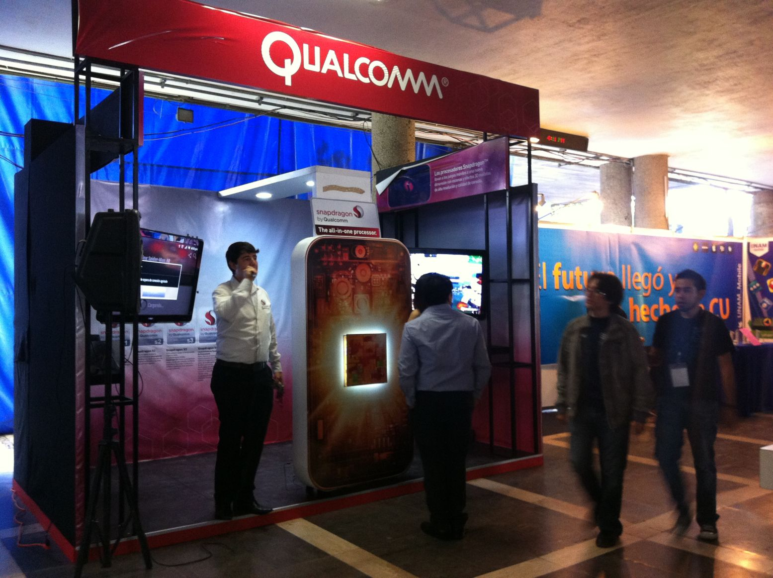Qualcomm_CUM 2012-1-