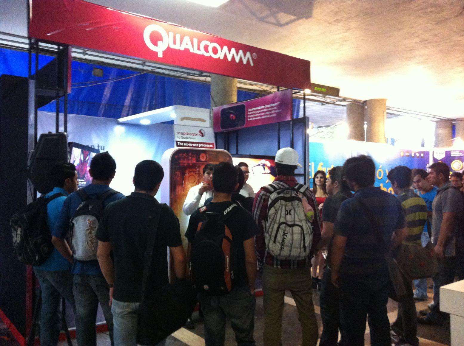 Qualcomm_CUM 2012 -2-