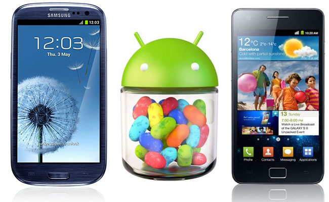 Samsung_Galaxy_SIII_SII_Jelly_Bean