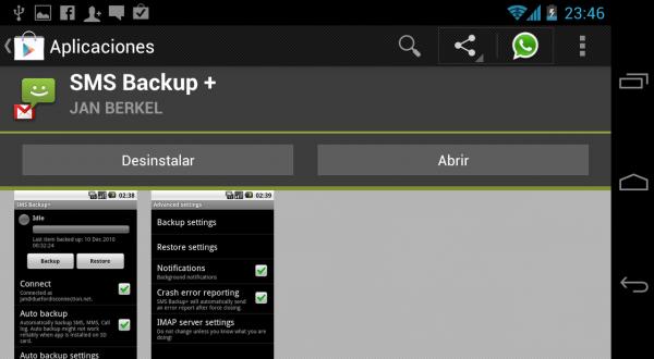 Screenshot_2012-09-07-23-46-45