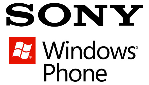 Sony + Windows Phone