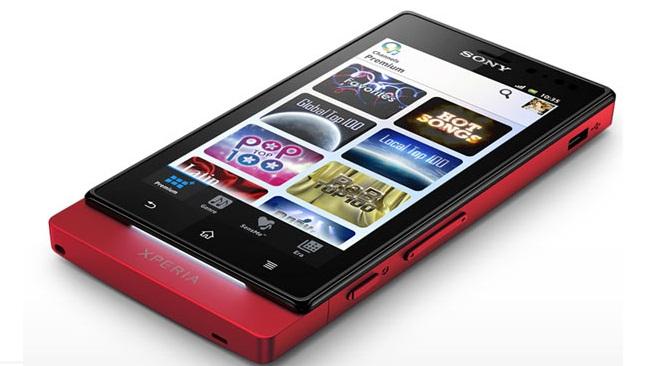 Sony-Xperia-Sola-02