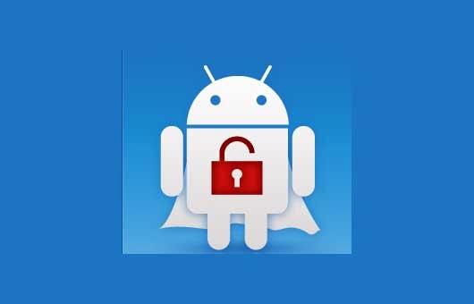 UnlockRoot-Android