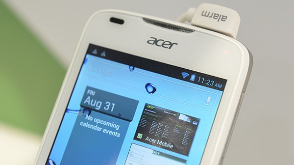 acer-liquid-gallant