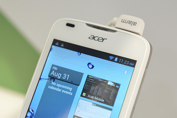 acer-liquid-gallant-phone-pictures-and-hands-on-4