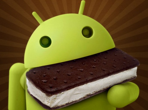 android-ics