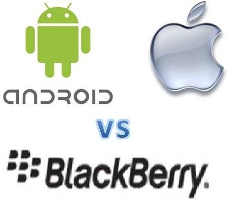 android-vs-apple-vs-blackberry2