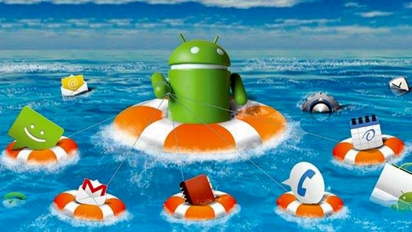 android_backup