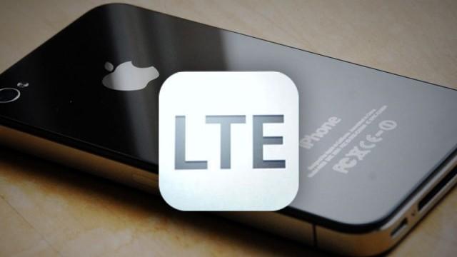 apple-iphone-4g-lte-640x480