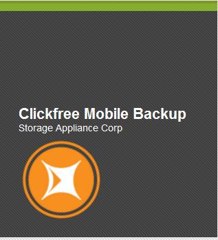 clickfree-thumbs