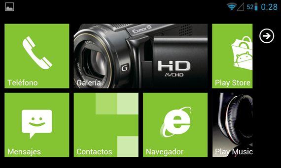 como-dar-la-apariencia-de-windows-phone-a-tu-android-con-launcher-7-1