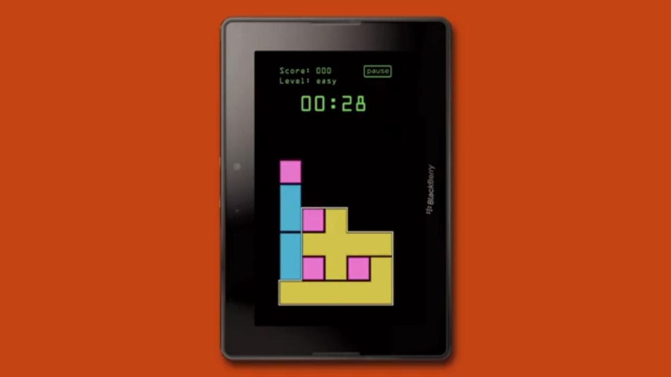 cubifice playbook
