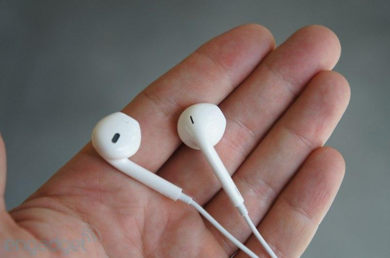earpod 8