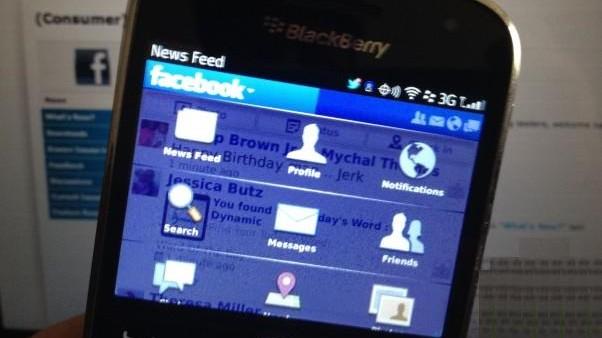 facebook-3.1-beta-602x451