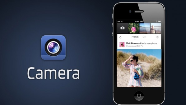 facebook-camera4