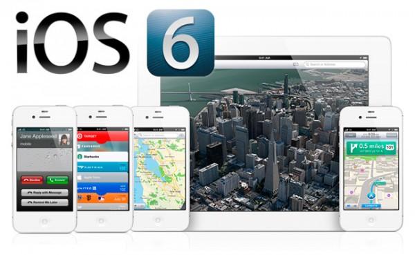 iOS Main