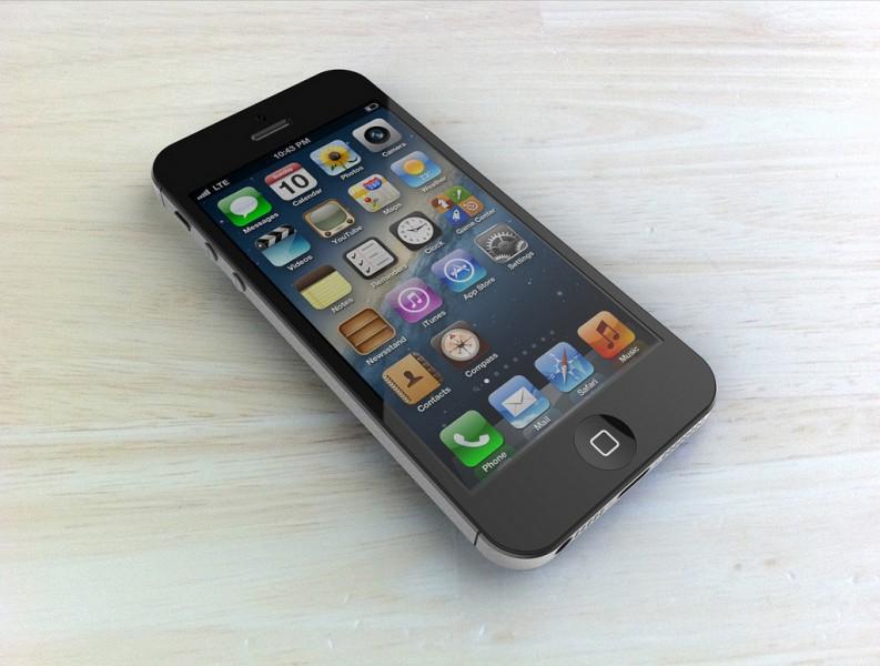 iPhone-5-793x600