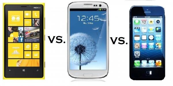iPhone-vs-SGS3-vs-Lumia-920
