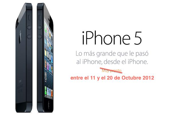 iPhone5ROW