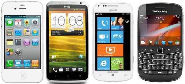 ios-android-windows-phone-blackberry