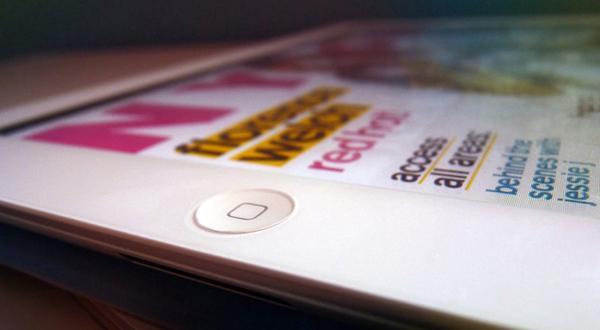 ipad-2-closeup