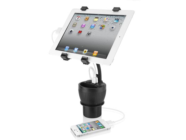ipad_car_cup_holder_charger_2