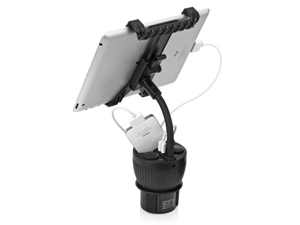 ipad_car_cup_holder_charger_3