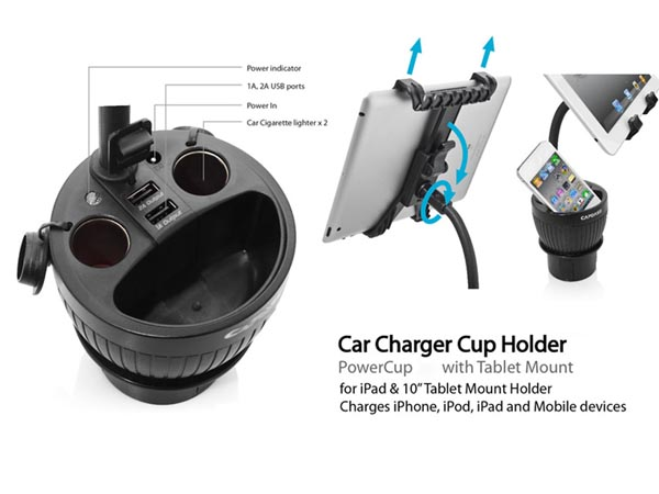 ipad_car_cup_holder_charger_4