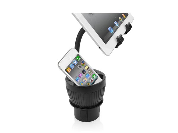 ipad_car_cup_holder_charger_5