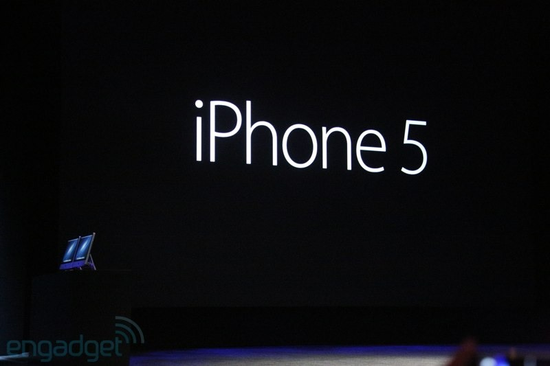 iphone5name
