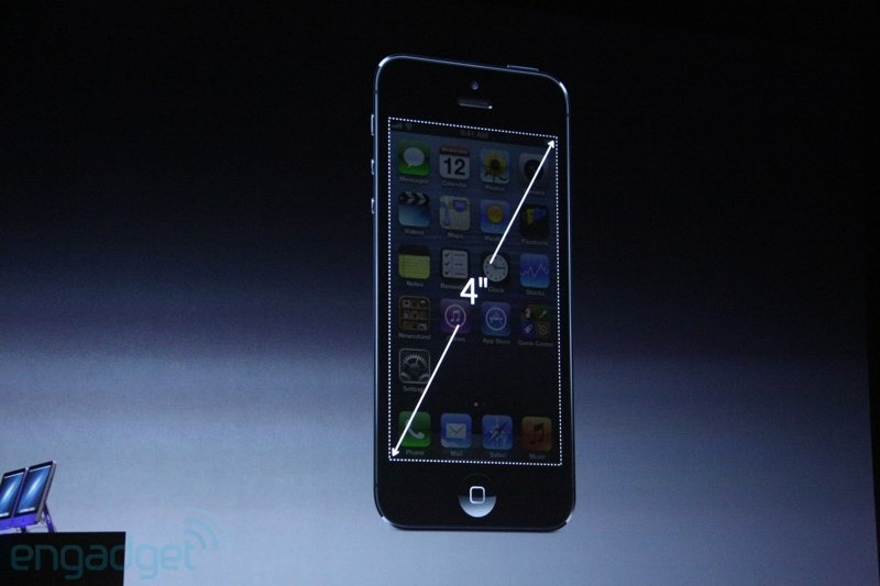 iphone5pantalla