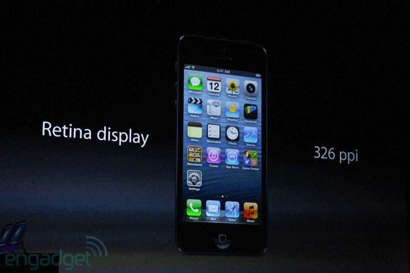 iphone5retina