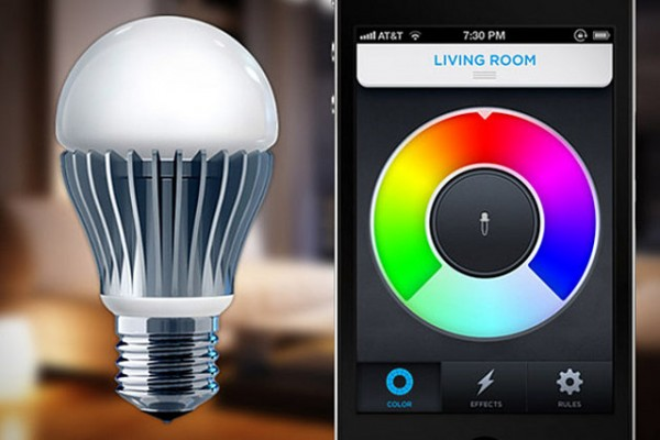lifx-color-bulbs