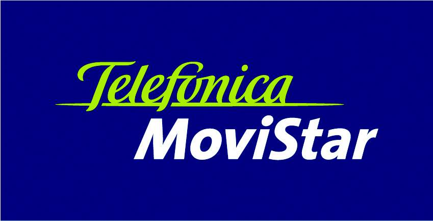 logo-telefonica-movistar-pasti-16-cm2