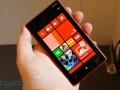 lumia820hands-on