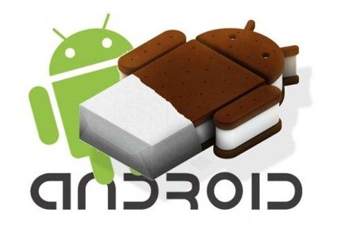 motorola-razr-maxx-actualizacion-android-404-ics_MLM-O-3104054510_092012