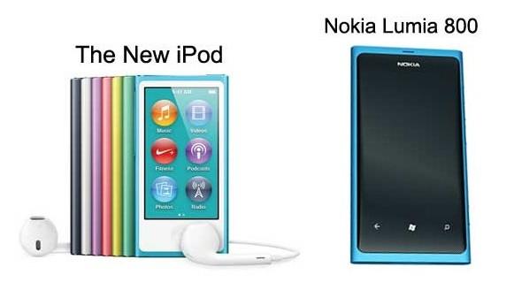 new-ipod-lumia-800