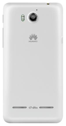 normal_Huawei Ascend G600 08