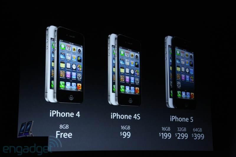 iphone se 64gb precio