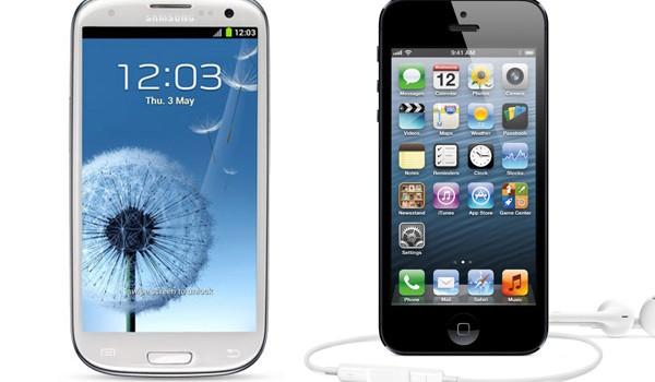 s3_iphone5-600x350