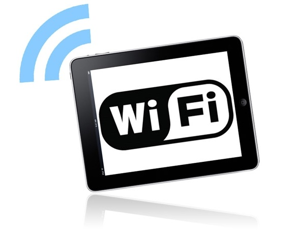 Apps Para Obtener Claves Wifi Iphone